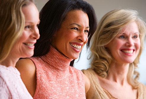 Vaginoplasty Surgery