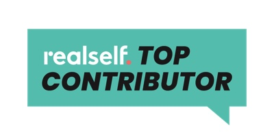Realself Top Contributor