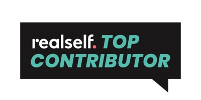realself top contributor2
